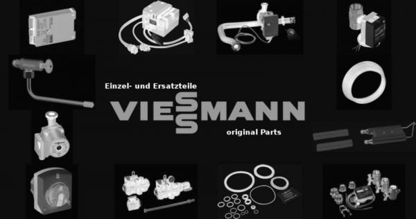 VIESSMANN 7814911 Kompressor SC 12D L02