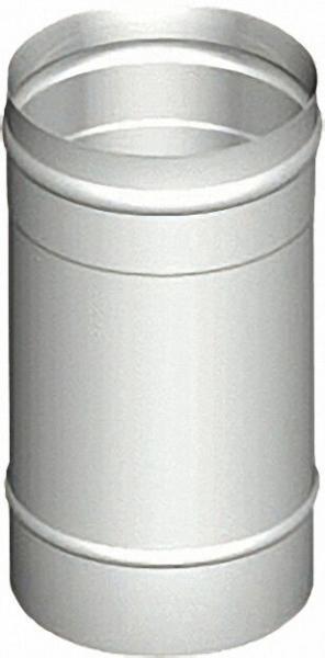Rohr-Element 150 x 285 x 0,6mm