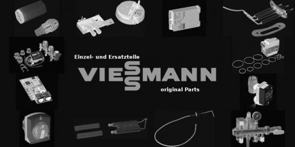 VIESSMANN 7844204 Kabelbaum Sensoren Sorber