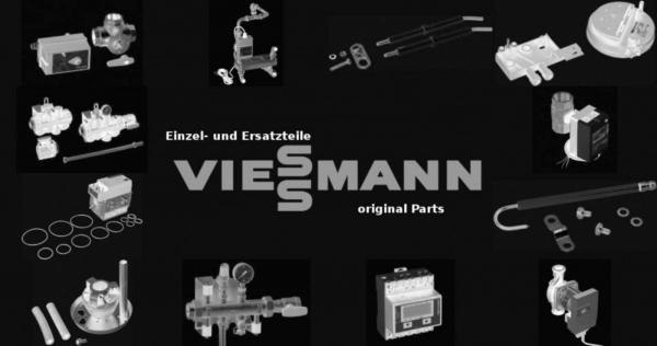 VIESSMANN 7319461 Brenner Fl.-Gas PB LVB11