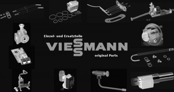 VIESSMANN 5052427 Isoliermatte