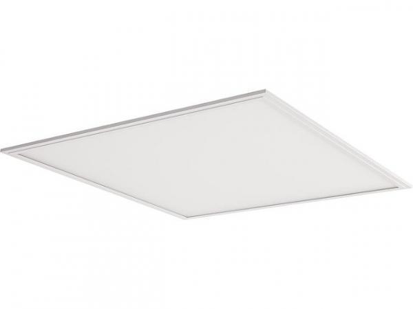 LED-Einlegeleuchte Ridi FPL-EQ 622/4000-840 OS, 16W/840 622x622mm