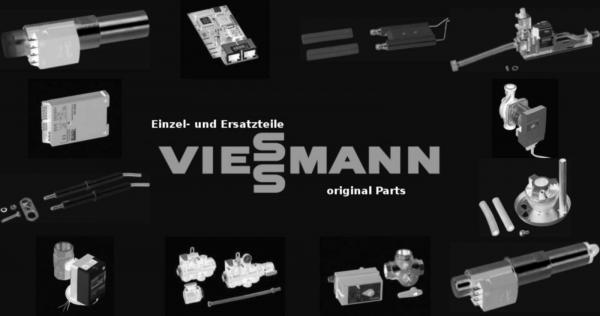 VIESSMANN 7815498 Sechskant-Stiftschlüssel für RotriX-Brenner