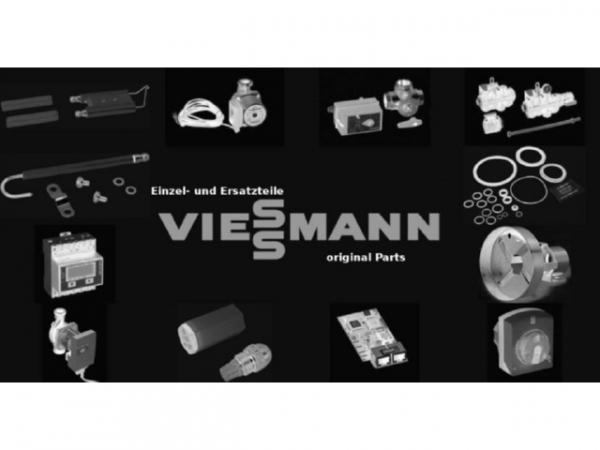 Viessmann O-Ring 5,1x1,6 7857716