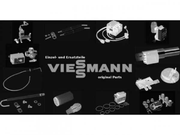 Viessmann Brandschutzplatte SIBREX 140 BIO s=10 9623067