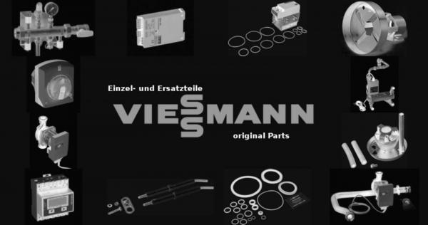 VIESSMANN 7832655 Wärmepumpenmodul 200/106 230V