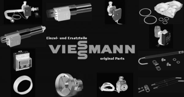 VIESSMANN 7253895 Renox-Bausatz