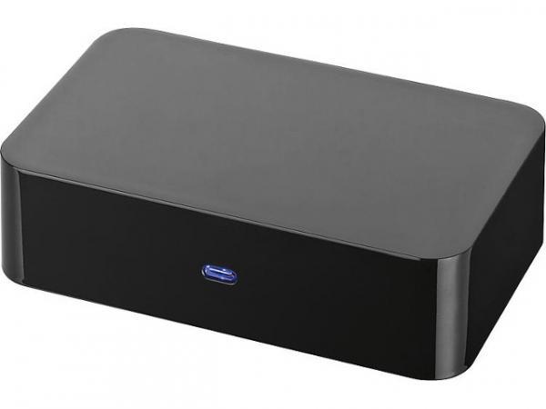 Bluetooth Audio Empfänger WSA-10BT