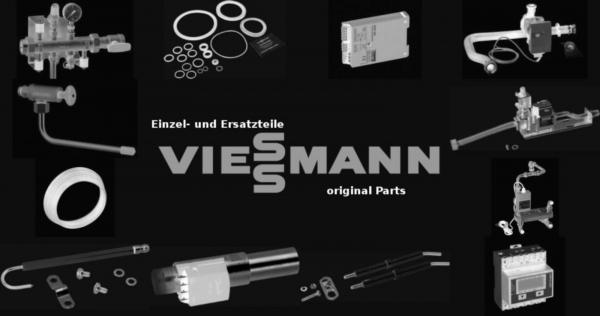 VIESSMANN 7252262 MatriX-Brenner