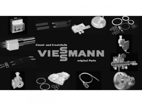 Viessmann Adapter 7459578
