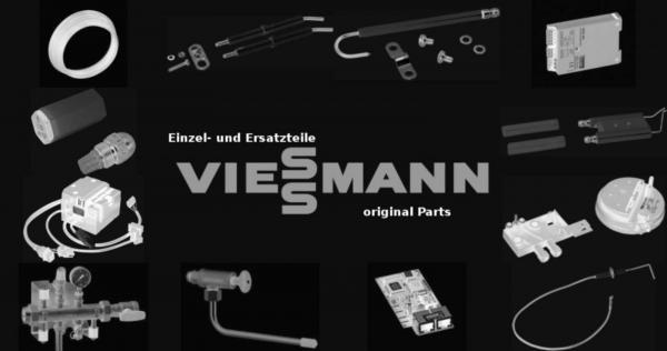 VIESSMANN 7832997 Rahmen Aschelade