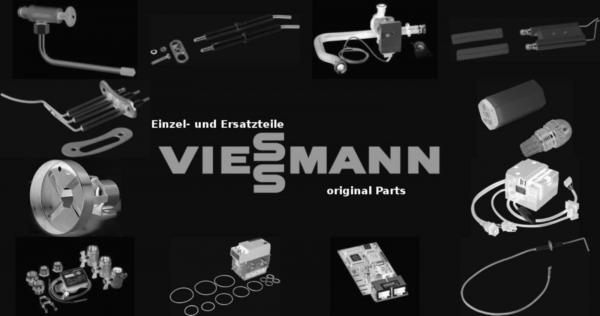 VIESSMANN 7036208 Ausputzdeckel A18