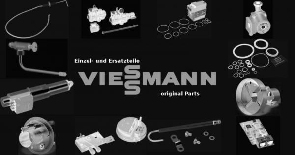 VIESSMANN 7824687 Oberblech