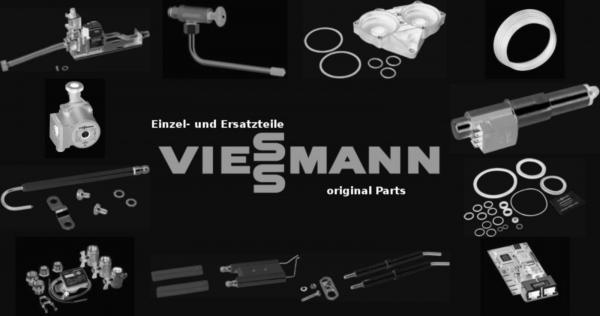 VIESSMANN 7824518 Schelle 370-390