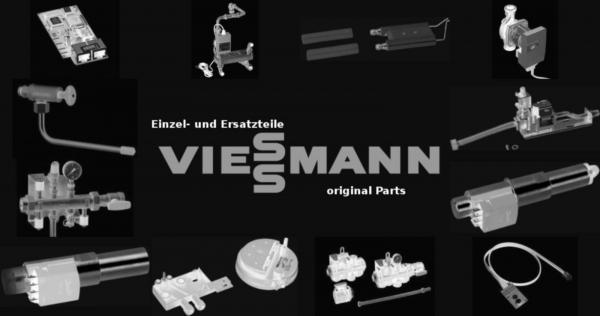 VIESSMANN 5035445 Wärmedämm-Platte