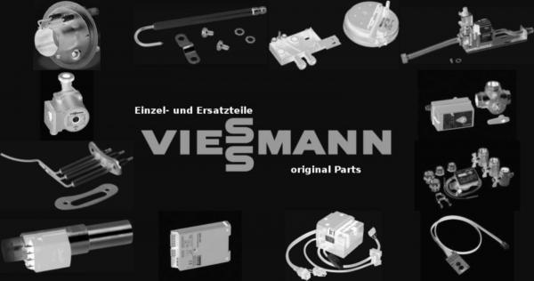 VIESSMANN 7819727 WW-Rohr