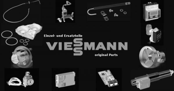 VIESSMANN 7841339 Softstarter C108NBR 24V