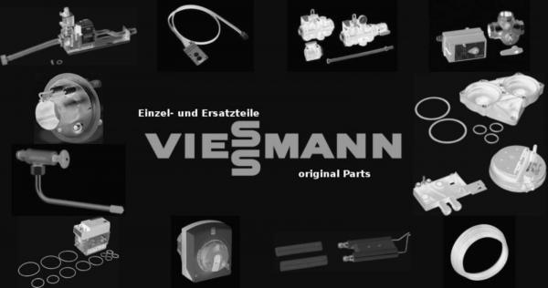 VIESSMANN 7837962 Filtertrockner BW 190 ADK - 757S 7/8''