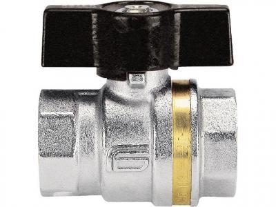 """Gaskombiventil R1//2/"""" 230Volt V4600C1086U ersetzt V4600C1029U"""