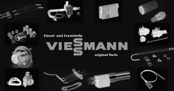 VIESSMANN 7240029 Füllkörper für Vitola-b-e