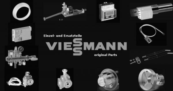 VIESSMANN 7811536 Wirbulator 1321141