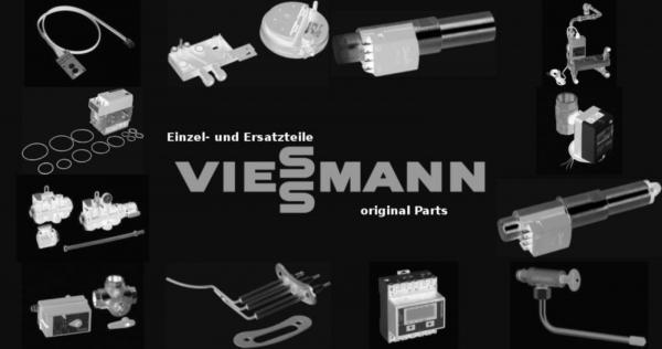 VIESSMANN 7829025 Schütz VEHIII