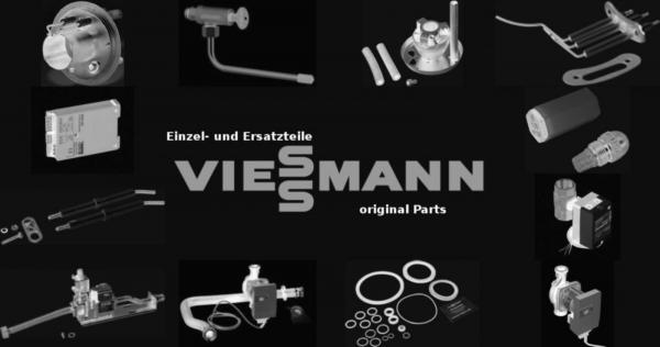 VIESSMANN 7813710 Kesseltür VTP018