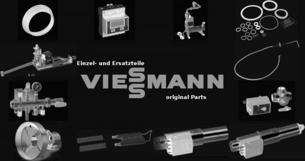 VIESSMANN 7835121 Isolierung Fühlerpatrone