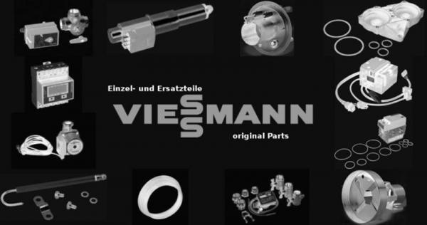 VIESSMANN 7250273 Verteilerrohr Atola 84kW
