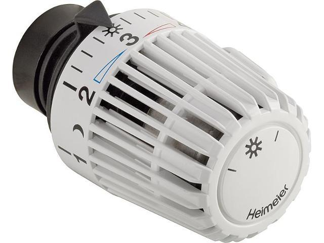 9700-24.500 Thermostat-Kopf K Direktanschluss an Fremdfabrika