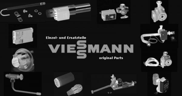 VIESSMANN 7313298 Wirbulator 18032-06