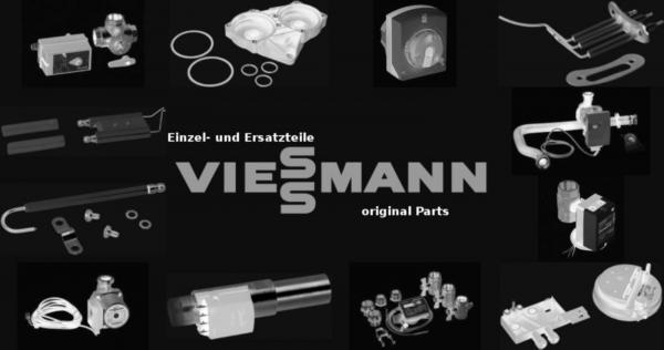 VIESSMANN 7841501 Kabelset Infowin