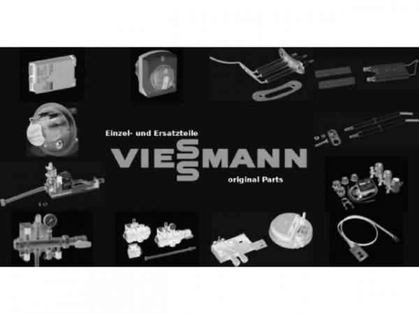 Viessmann Beipack Speicherregelungen 7037370