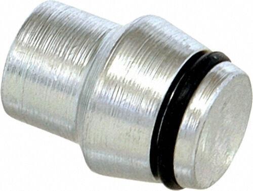 Verschlusskegel für Verschraubungskonen VKA25SCF