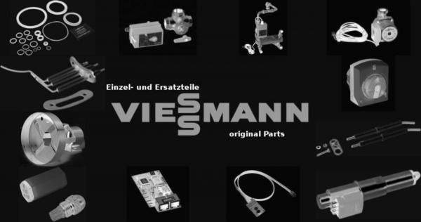 VIESSMANN 7320141 Segment links unten 1803202