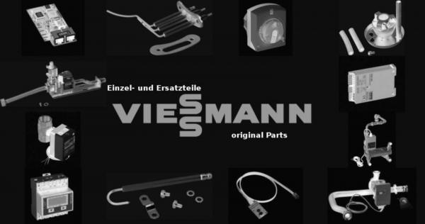 VIESSMANN 7254025 Mischkopf