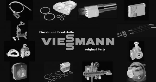 VIESSMANN 7819580 Glasgewebeband