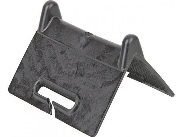 Kantenschutz PE für Gurte bis 50 mm