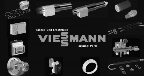 VIESSMANN 7450225 Miromatik-MC
