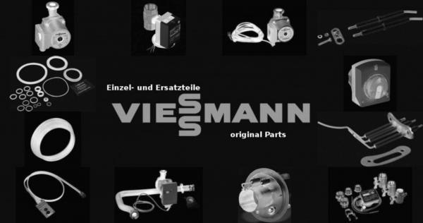 VIESSMANN 7823861 Anschlussleitungs-Satz Fillingloop