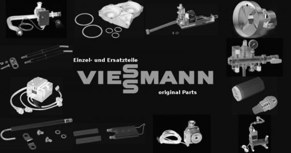 VIESSMANN 7826116 Brenner 35kW