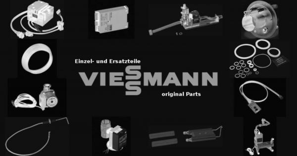 VIESSMANN 7810677 Wärmedämm-Matte AVR/AHR88