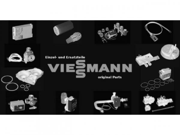 "Viessmann Reduzierstück R 1 1/4"" x G 1"" 5133728"