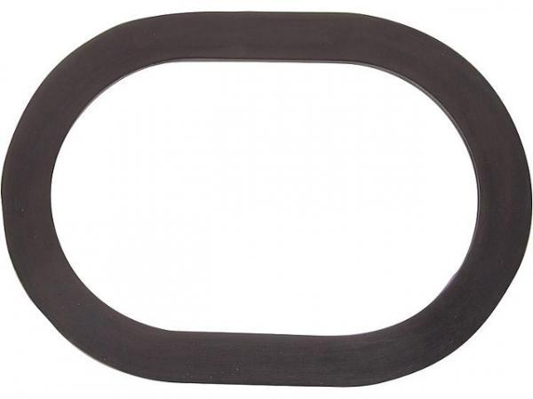 VIESSMANN 7810040 Speicherdichtung oval