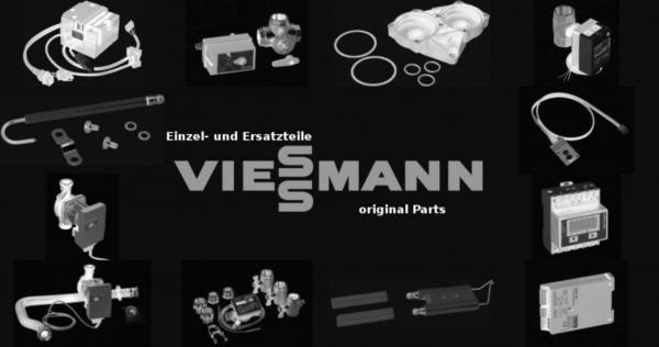 VIESSMANN 7236237 Kabelkanal V
