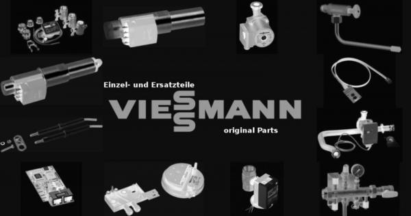 VIESSMANN 7822401 Wirbulator