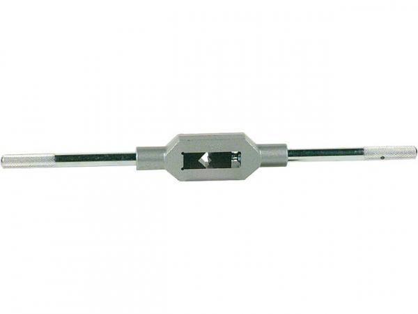 Verst. Windeisen No. 2 für 4kt. 4,0- 9,0mm, Lg. 280mm 1 Stück