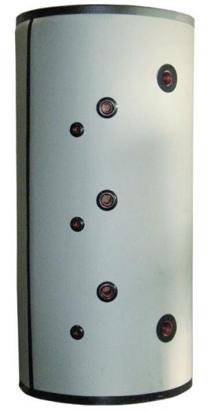 DIMPLEX 361640 PSW1000 Stand-Pufferspeicher 1000 l
