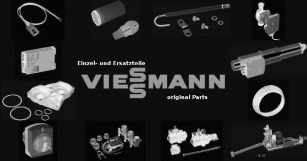 VIESSMANN 7823135 Oberblech Vitola 40kW