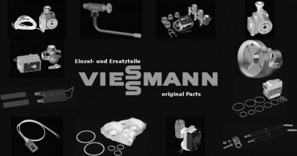 VIESSMANN 7041281 Beipack 1315148